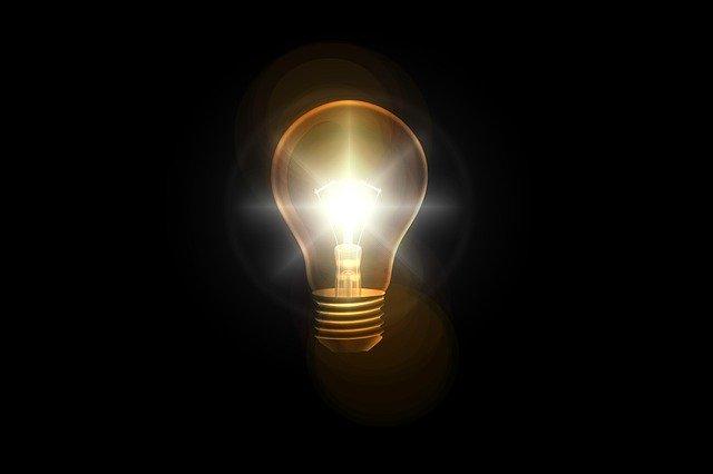 ゼロ秒思考の実践方法、継続させるコツ